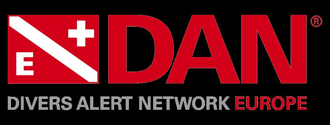 DAN Logo