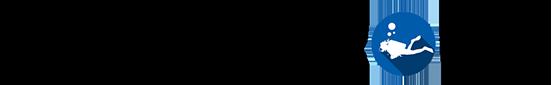 Plongee.ch Logo