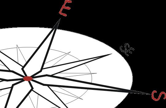 site de plongee Logo
