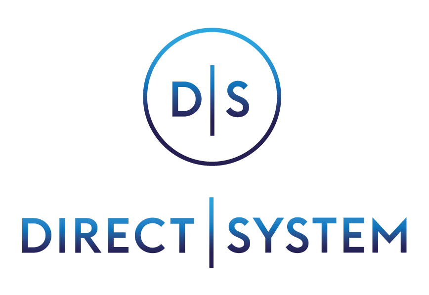 Direct System