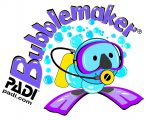 BubblemakerW_NOGlobePADI_0807