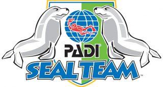 PADI SealTeam